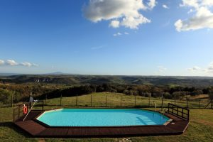 Luglio: Estate Bollente Prezzi Congelati – Cheap vacation deals on July
